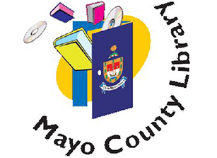 Mayo County Library Digital Signage by All Vision Media